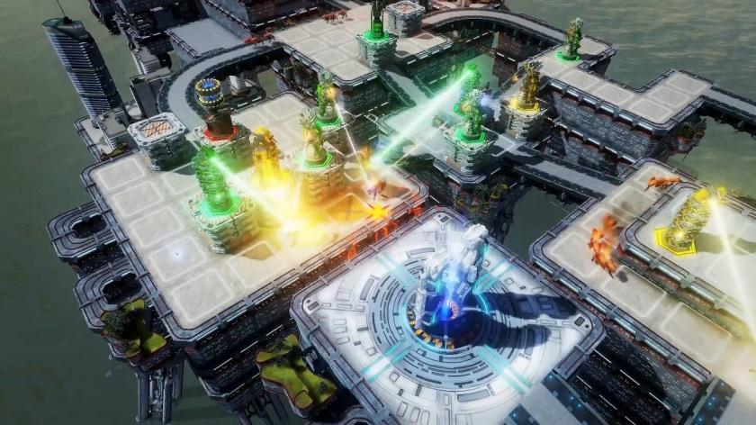 defense-grid-2