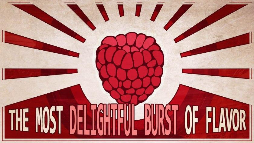 Defense_Grid_The_Most_Delightful_Burst_of_Flavor_Artwork