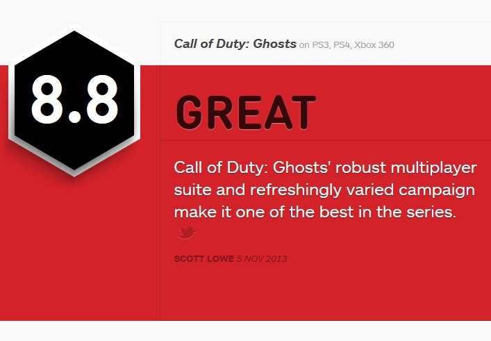 ign-rating-for-call-of-duty-ghosts_gp_2430213