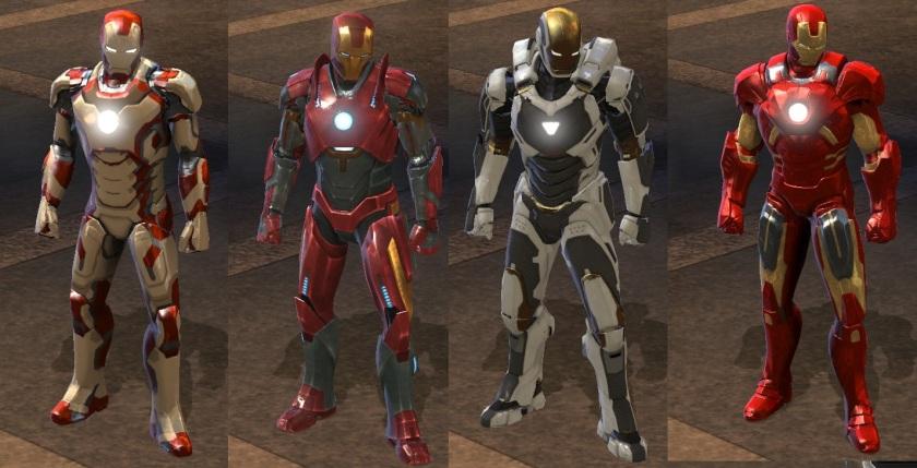 ironmanarmors