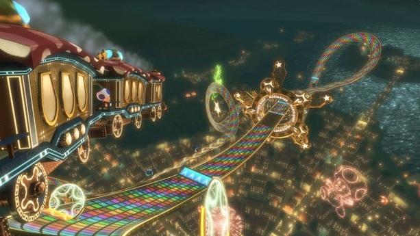 MK8_N64-RainbowRoad