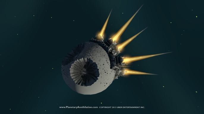 planetcrasher