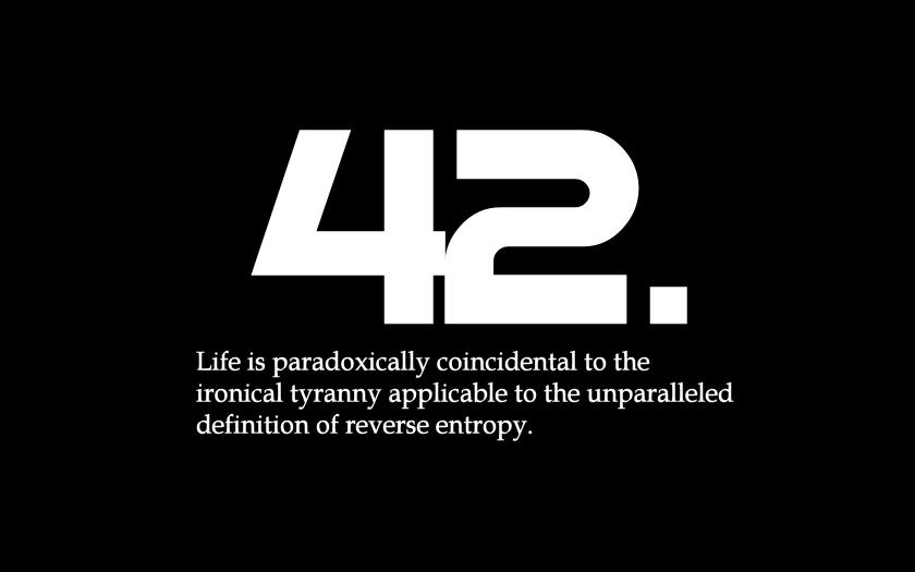 42islife