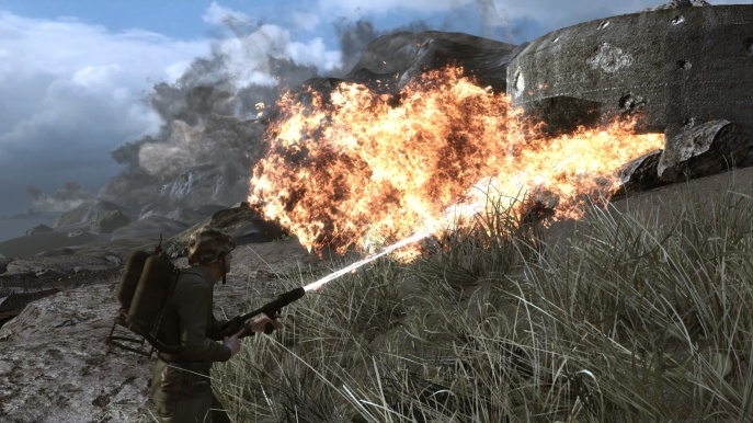 RisingStorm_Iwo_Flamer_009