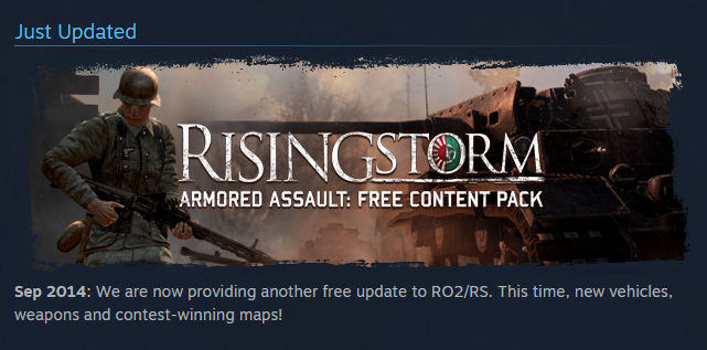 risingstormupdate